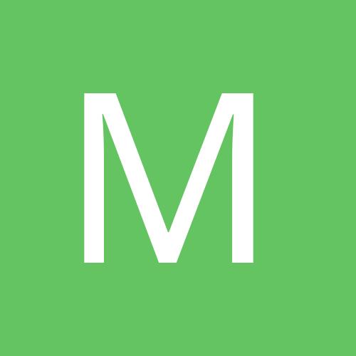 mcaron