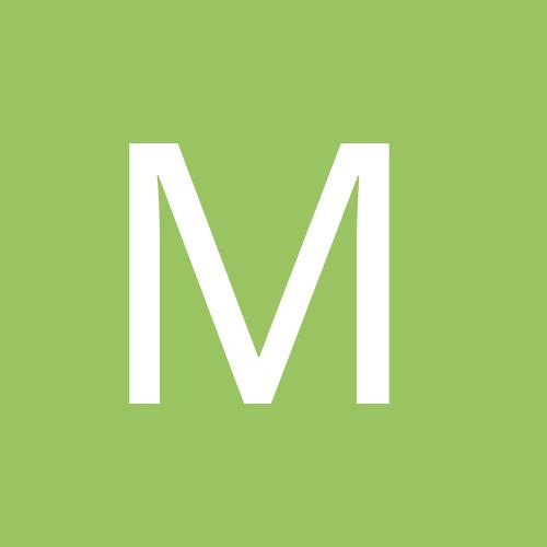 mykolkay