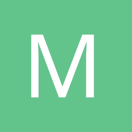 mar__go