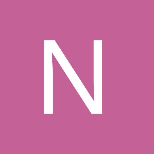 Navigator00