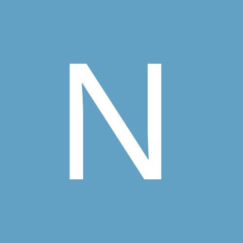 netexpo