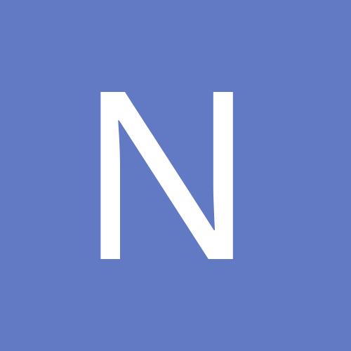 N_irish