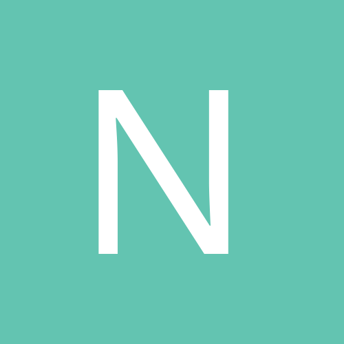 neveragny