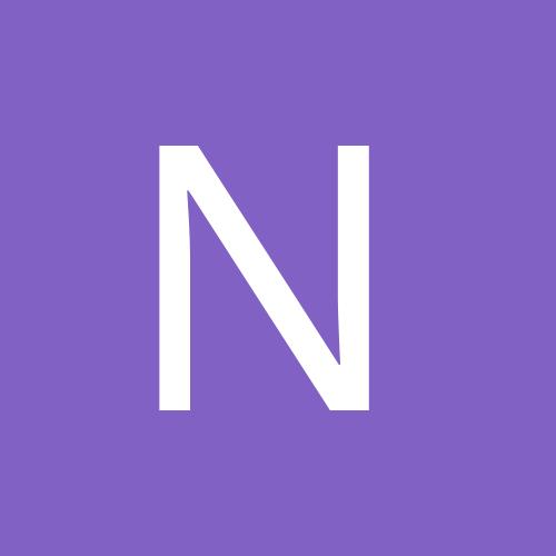 Natashk