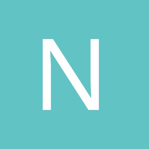 nikita198705