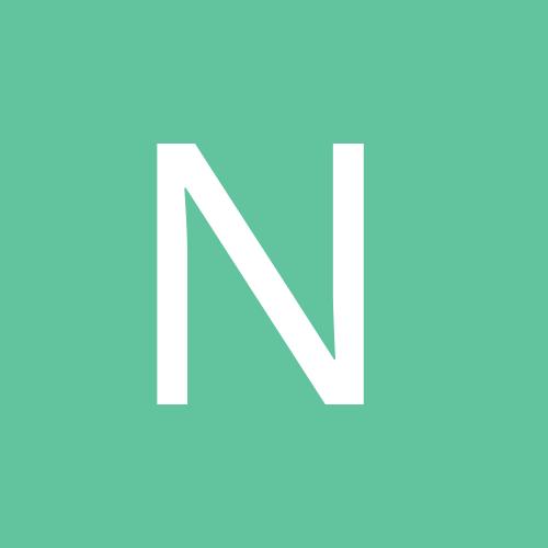 Nocl2