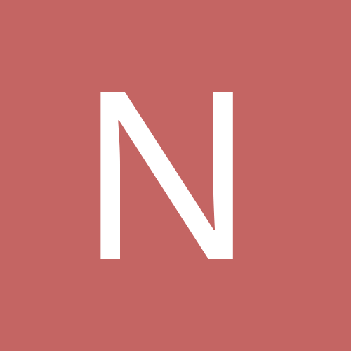 NikonoFil