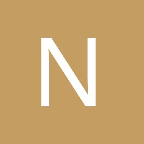 neoleh