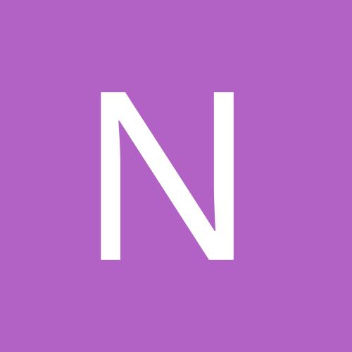 newrider