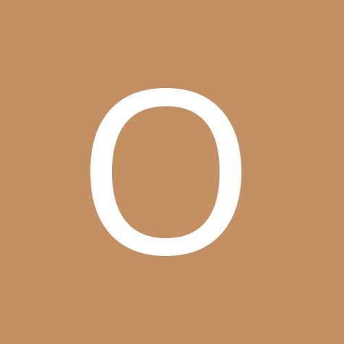 okipar