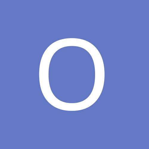 OldNovicio