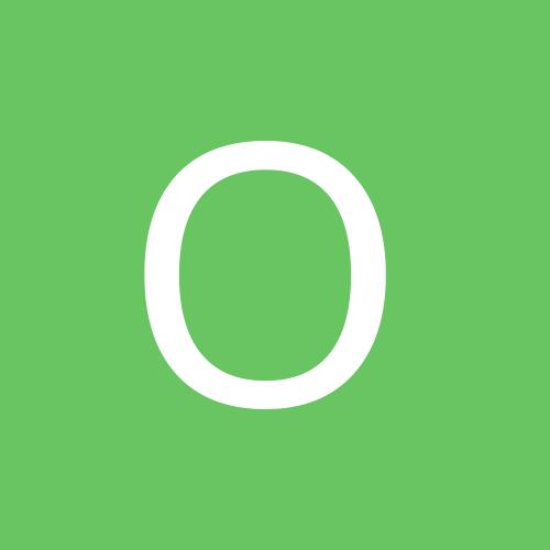 oran9e