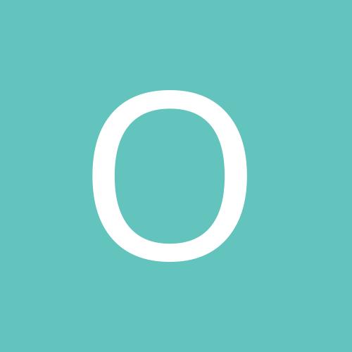 Okazia