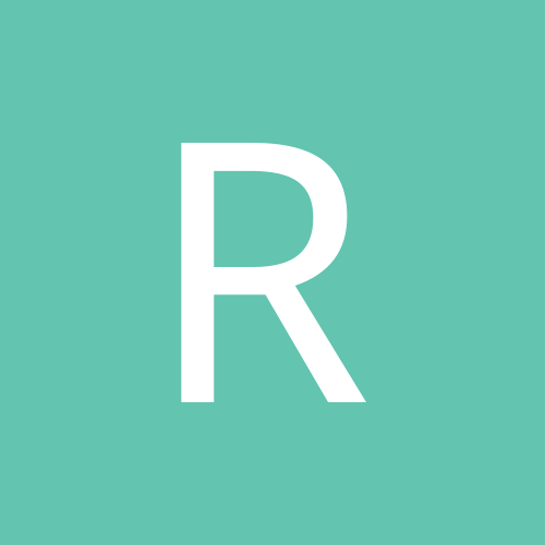 rostafer