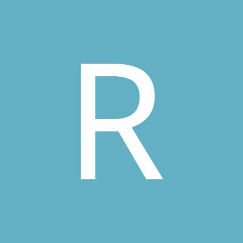 ronginot