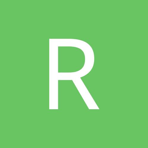 roverbit