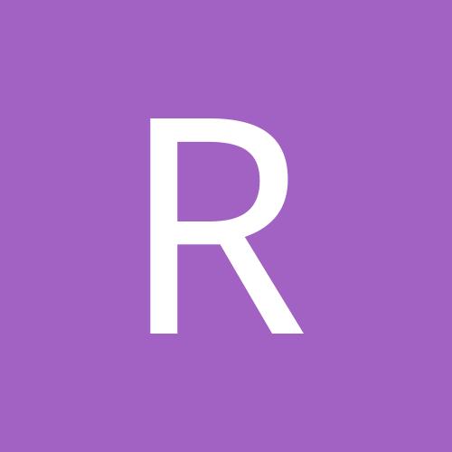 romatr88