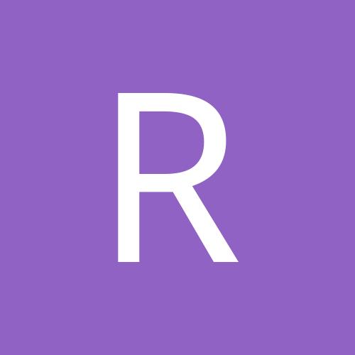 Rdccua