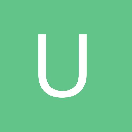 U_S_M_C