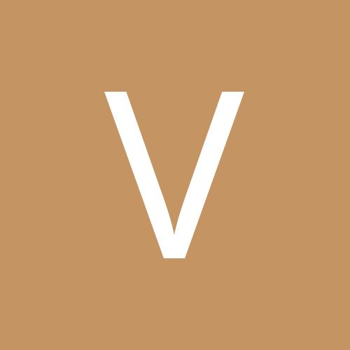VictorRA