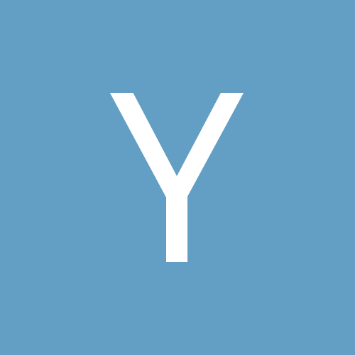 yy1441