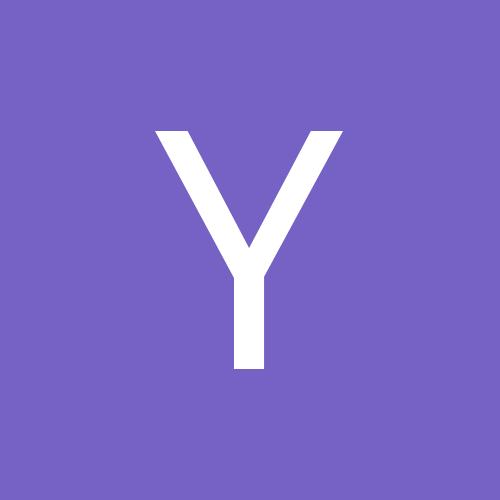 Yurii_OV
