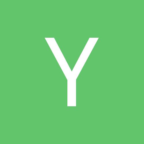 ypcyka