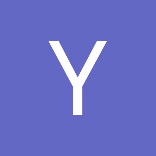 yuriy_m_