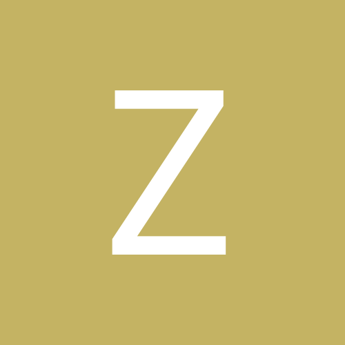 zahar-g