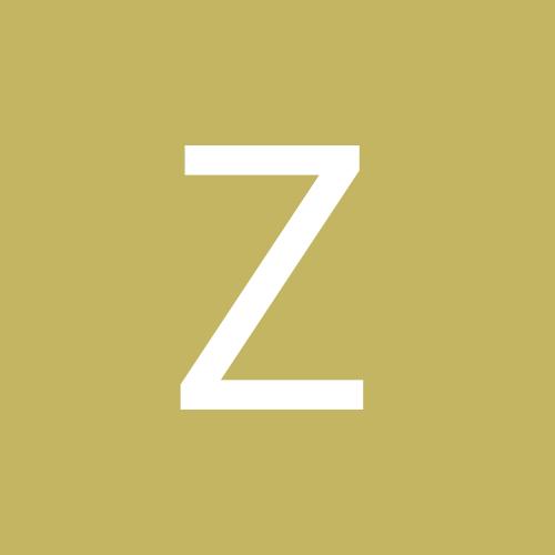 zoom_dima