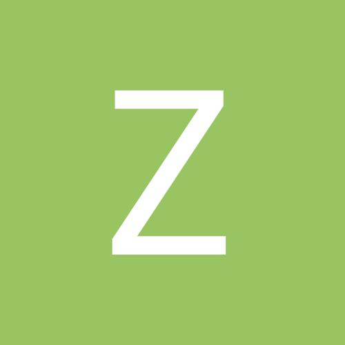 z-igor