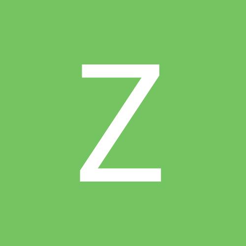 zero_or_die