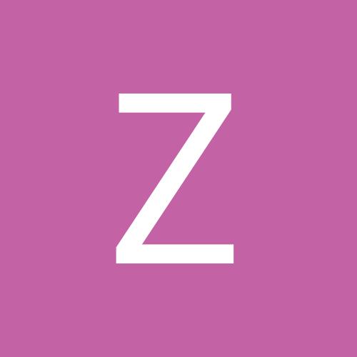 Zergey