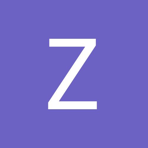 Zodios
