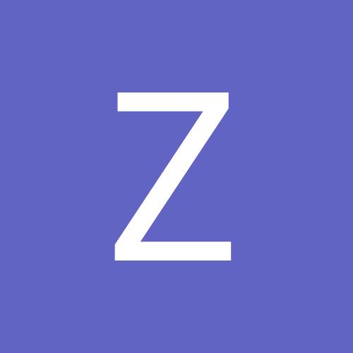 Zim333