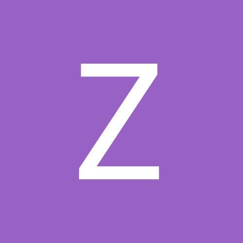 Zarrok