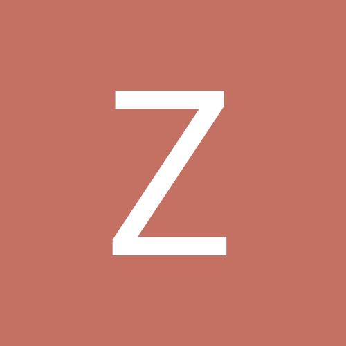 Zaharys