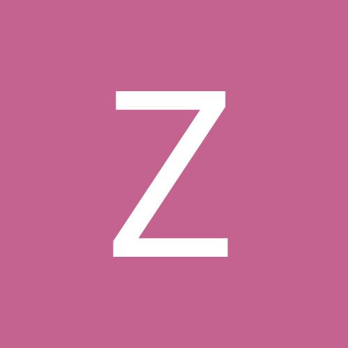 ZhenyaG2