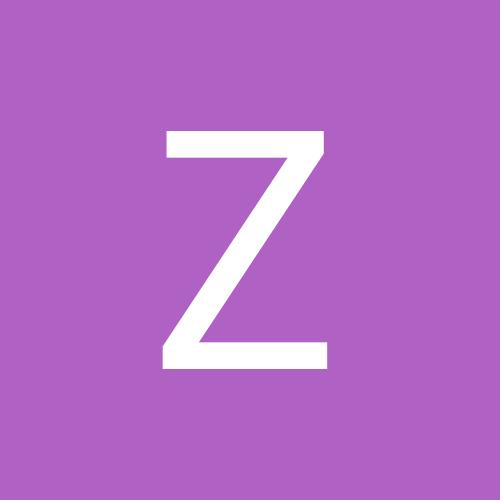 z_eddie