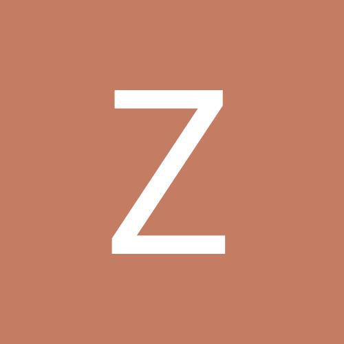 Zhekin