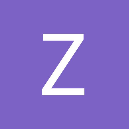 zero_jeden