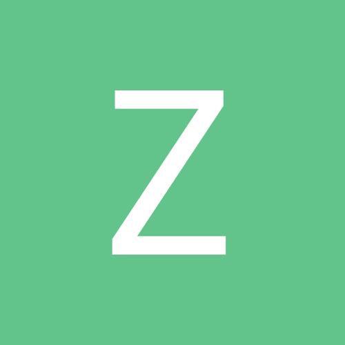 zamik_nikito4ka
