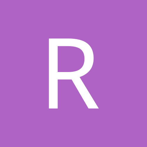 Ruslancheg