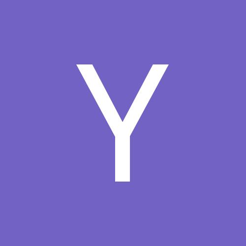 Yaneck