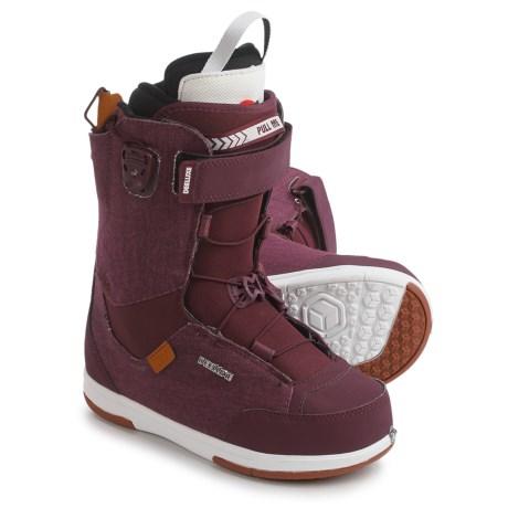 59d347fc0d94a_deeluxe-ray-lara-cf-snowboard-boots-for-women-in-bordeauxp248py_01460_21.jpg.bcd3b4ed982ed2f08c5281b07f7eef5a.jpg