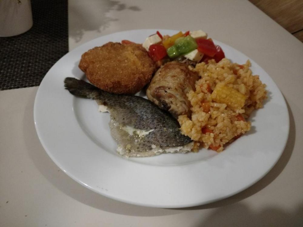 dinner-01.jpg