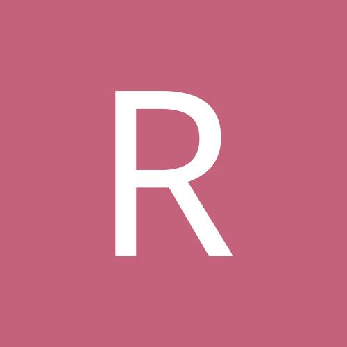 RuslanH