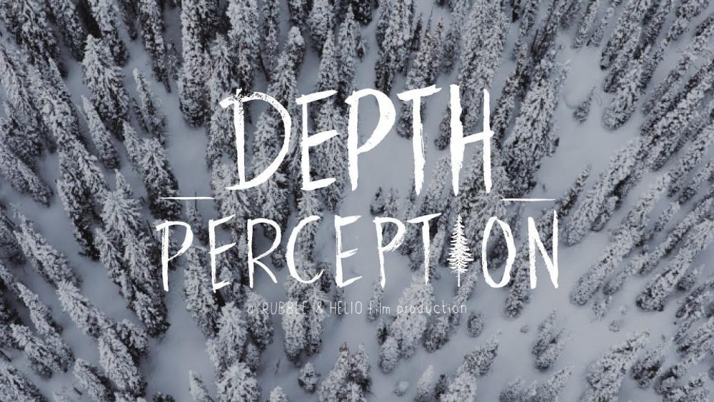 depth.jpg