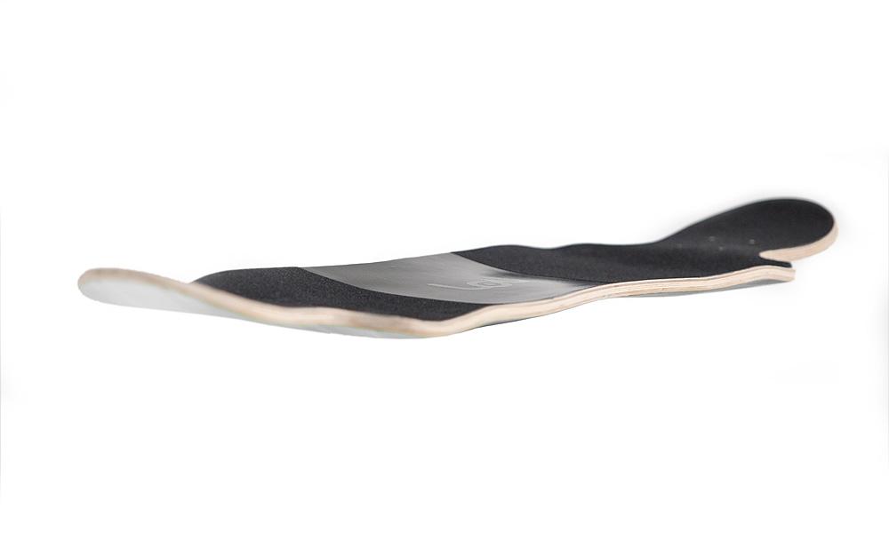 longboard-LOUhill-side-Racoon-43.jpg