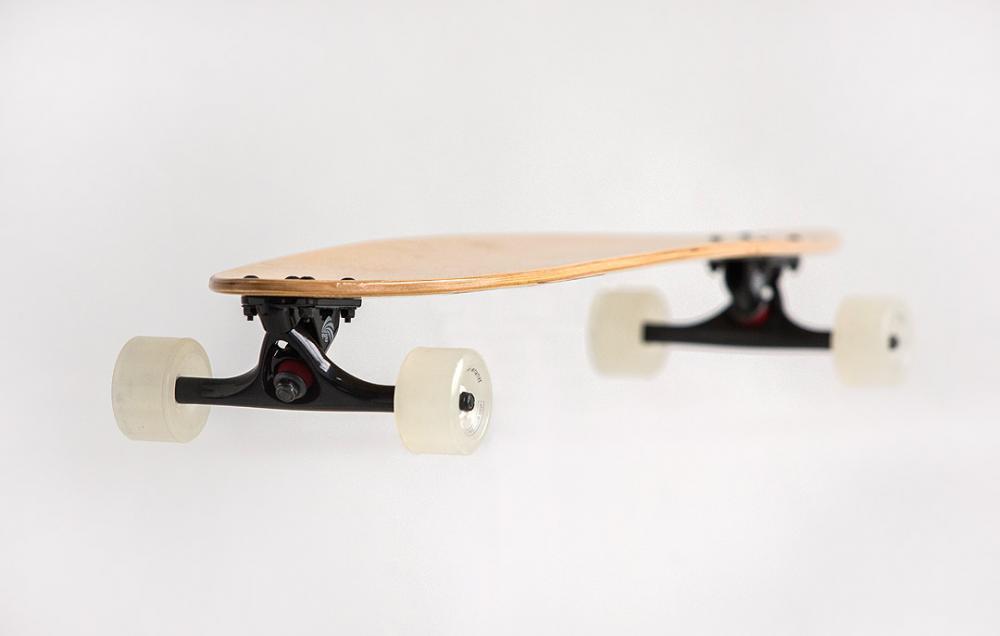 longboard-pinteyl-wood-louhill-2.jpg
